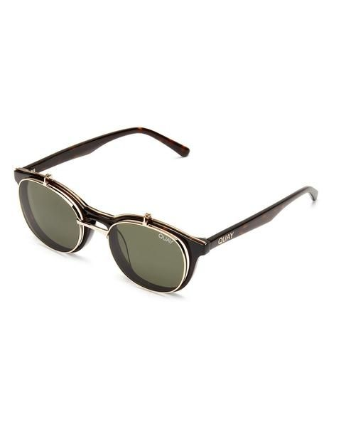 79dc147c9f Penny Royal Flip-Up Sunglasses in 2019