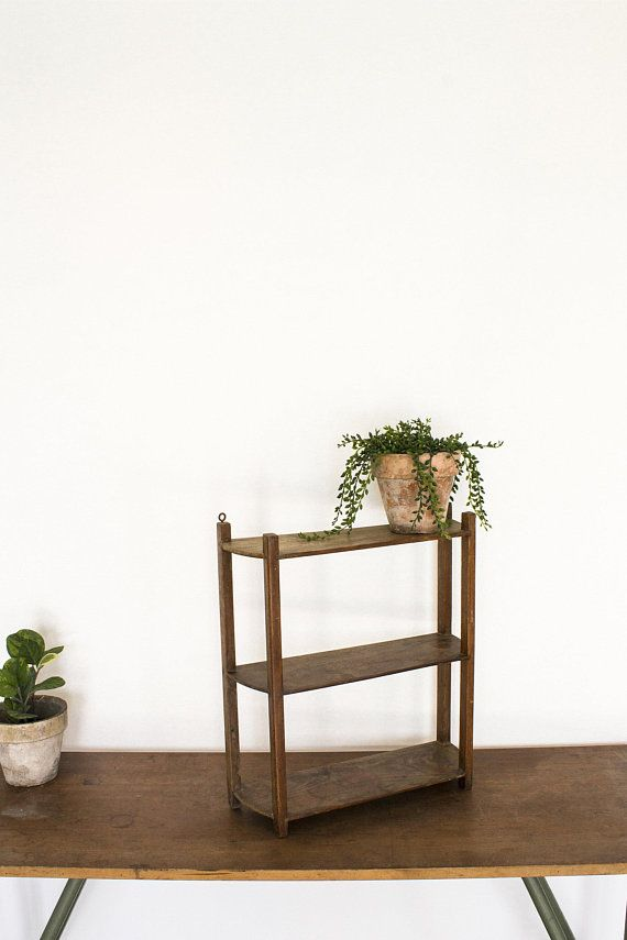 Small Wooden Shelf For Wall Wooden Shelf Display Wooden