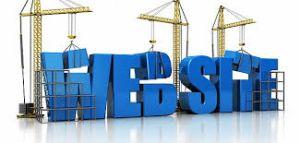 Web Sitesi Kurmak (Satış Ortaklığı) Web sitesi kurmak artık çok kolaylaştı. Bilgisayar açıp kapatmayı bilen herkes kolaylıkla bir web sitesi kurabilir. Siz de projelerinizi hayata geçirmek istiyorsanız, web sitesi kurulumu, seo çalışmaları v.s. için tonla para ödemenize gerek yok. İhtiyacınız olan tek şey iyi bir rehber. Buradan inceleyin lütfen www.internetparakazanclari.com