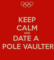Image result for pole vault quotes