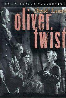 oliver twist homework ideas