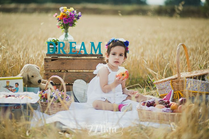 sesión de fotos en familia primavera , barcelona, 274km, hospitalet, Rubi, fotografia, photography, primavera, spring