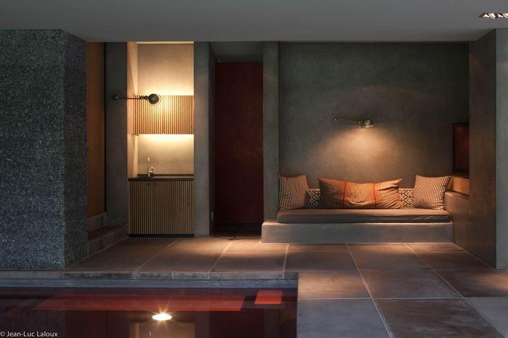 #designer #architecture #interiordesign #home #lioneljadot #bespoke #interiordesigner #architect