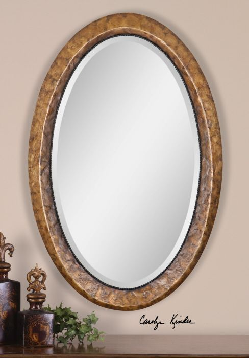 vanities for bedrooms 16 best oval mirrors images on oval mirror 13716