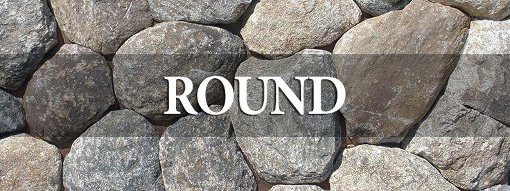 Stoneyard Natural Thin Stone Veneer Siding Made in USA