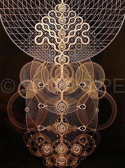 Joma Sipe Obras l Works 2006 l 2012