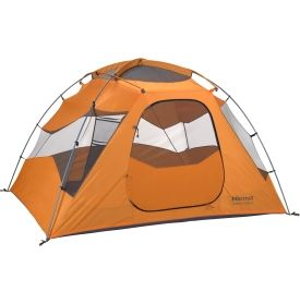 Marmot Limestone 4 Person Tent - Dick's Sporting Goods