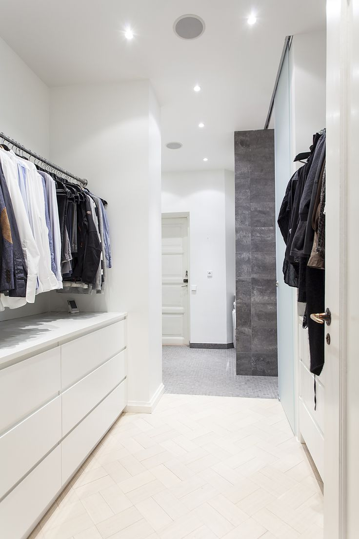 25 Best Ideas About Modern Wardrobe On Pinterest Modern