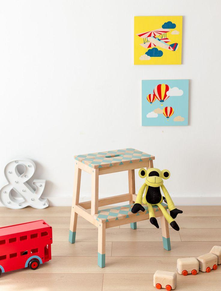 les 25 meilleures id es de la cat gorie papier peint ikea sur pinterest queen pi ge coureur d. Black Bedroom Furniture Sets. Home Design Ideas