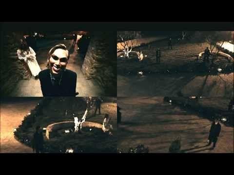 Película LA DEPURACIÓN (The Purge) - Trailer en español - [VIDEO]
