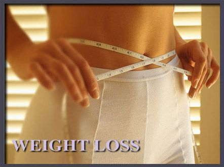 Yes! We can help you lose weight! #LasVegasColonHydroTherapy http://lasvegascolonhydrotherapy.com/nutritional-support-cleaning/diets/weight-loss-programs/
