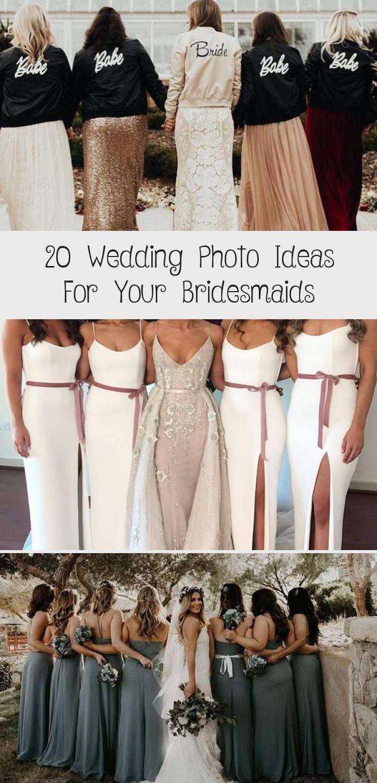 Bridesmaids wedding photo ideas -fall bridesmaid dresses and colors #weddings #bridesmaid #weddingphotos #weddingideas #dresses photos by @xandraphotography #DavidsBridalBridesmaidDresses #BridesmaidDressesMismatched #PinkBridesmaidDresses #GoldBridesmaidDresses #BurgundyBridesmaidDresses