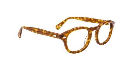 L'usine à lunettes by polette - e-polette - Lunettes progressives