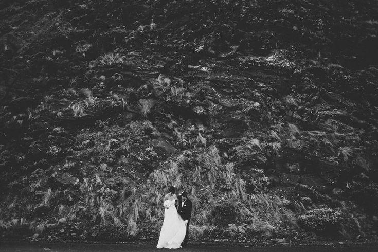 Steph-&-Ben-Wedding_358