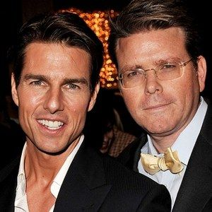 Mission: Impossible 5 Hopes to Reunite Tom Cruise with Director Christopher McQuarrie - The Jack Reacher director is producers Tom Cruise and J.J. Abrams' top choice to continue this blockbuster franchise.