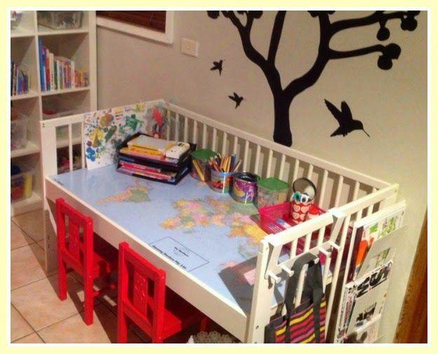 Blog de Maternidad, manualidades para niños y recursos educativos de estimulación temprana y preescolar.