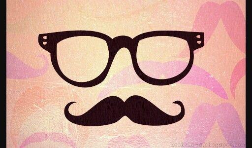 I love sun glasses