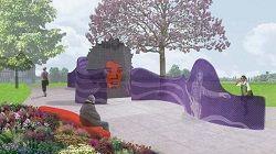 В минувшие выходные в американском городе Сиэтл торжественно открылся парк имени гитариста Джими Хендрикса. Парк разместился на территории 2,5 акра; он примыкает к Афроамериканскому музею Северо-Запада США в центральной части города и тянется вдоль 2400 S. Massachusetts
