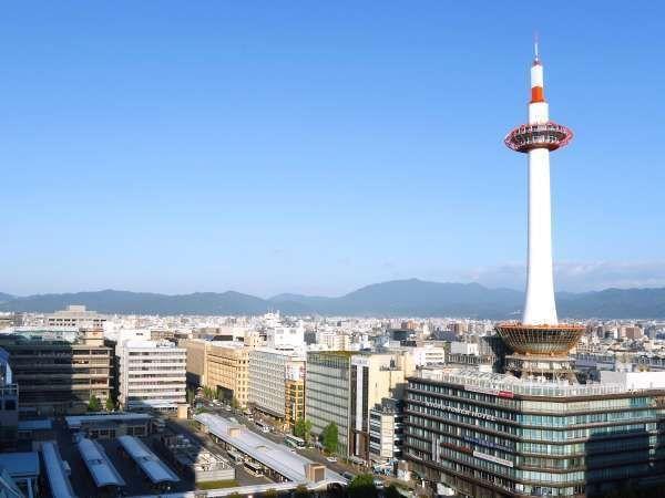 カップルで訪れる京都。観光スポットだけでなく、ホテルにもこだわりたいですよね。とはいえ、京都は国際的観光都市。ホテルも星の数程あり、迷ってしまいますよね。そこで今回は、予算と予定に合わせて選びやすい、カップルにおすすめホテルを集めてみました。格安からハイクラスまで、バリエーション豊かなおすすめホテル15選。是非、京都旅行の参考にしてみて下さいね。
