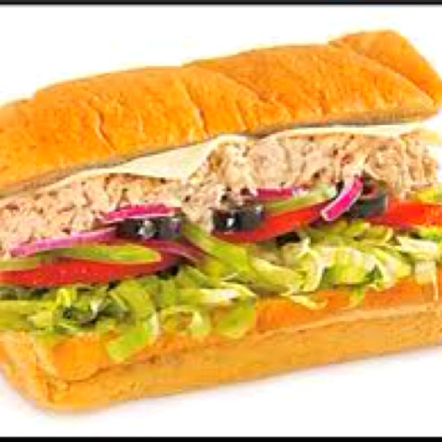 Fast Food Places In Pittsburgh Pa