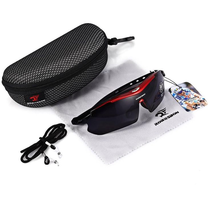 UV400  Cycling  Sunglasses The Perfect Set Of Sunglasses For Cyclists & All Sports Enthusiasts! Don't Miss Out On This One Time Offer... When They're Gone, They're Gone! Features:  Switzerland EMS-TR 90 material glasses frame, extreme flexibility, durability and lightweight, perfect material for performance eyewear. #Cycling  #Sunglasses #Bigstartrading
