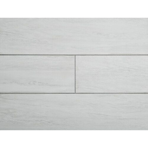 Stainmaster 6 In X 24 In Groutable White Waza Peel And Stick Luxury Vinyl Tile Lowes Com In 2020 White Vinyl Flooring Luxury Vinyl Tile Vinyl Tile