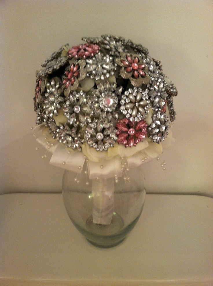 Flower Pins | Jewellery & Accessories | eBay