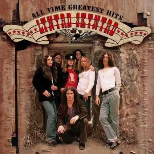 All Time Greatest Hits Lynyrd Skynyrd | Format: MP3 Music, http://www.amazon.com/dp/B002O4H6KM/ref=cm_sw_r_pi_dp_ZwLpqb0S6KVND