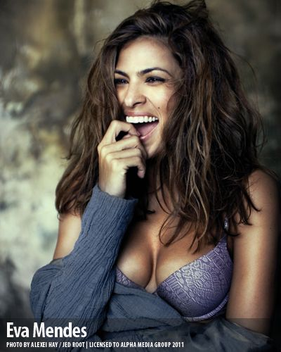 126 Best Maxim Hot 100 (My Faves) Images On Pinterest
