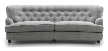 SHEFFIELD 3-sits soffa 0000194627
