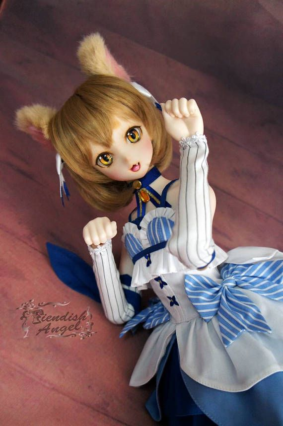 Felix Outfit  Re: Zero Kara Hajimeru Isekai