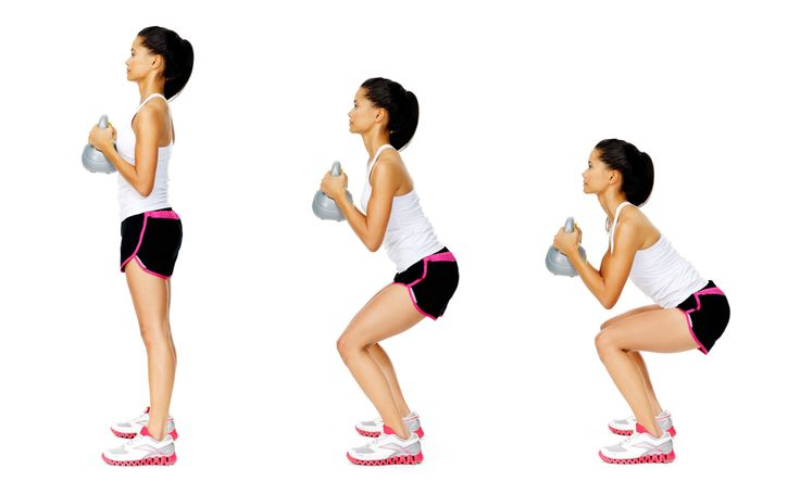 Exercises to Get Rid of Cellulite  -  All ideal cellulite exercises involve a rigorous cardiovascular workout. You should think of cellulite exercises like swimming, jogging, power walking and stair stepping, because these will focus on the lower body.