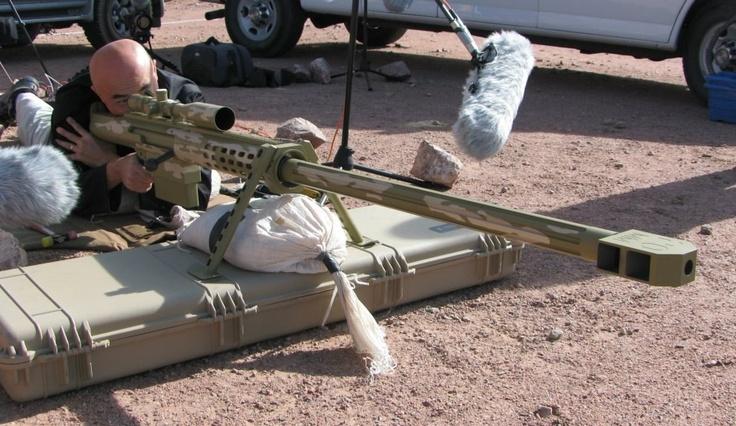 Sandy Hook Promise: Gun violence warning signs - YouTube