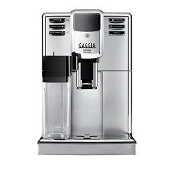 27 Best Commercial Coffee Machine Reviews Images On
