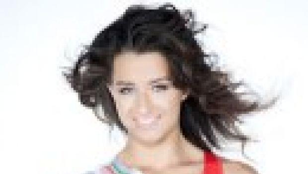 Miss Italia 2012 - Foto delle finaliste