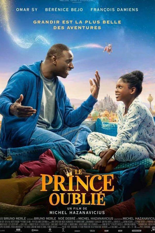 A Nous Quatre Film Complet En Francais Voir Le Prince Oublie Film Complet Films Complets Films Complets Gratuits Oublie Moi