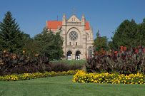 st. dominic catholic church denver - Google Search