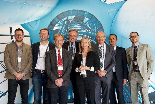 #conference #biomass #amsterdam