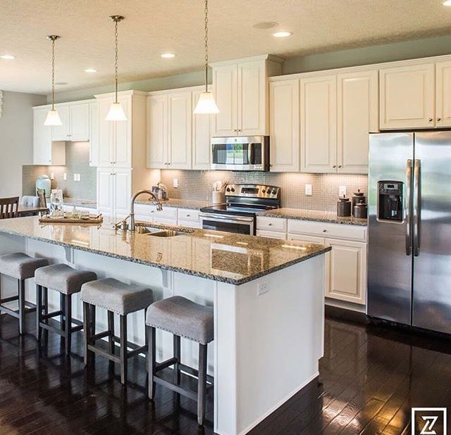 3 home remodel ideas that make a huge difference
