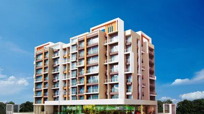 Boduppal- The Combination Of Convenience Budget And Luxury Housing Destinations