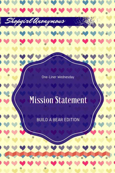 wilmar s mission vision statement Consultant sap s4hana jakarta wilmar consultancy services.