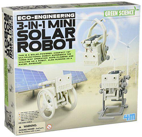 4M Solar Robot, http://www.amazon.com/dp/B01GWZ1J2O/ref=cm_sw_r_pi_awdm_xs_zXAlybJM8P1HC