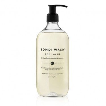 Bondi Body Wash