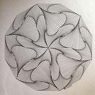 Free Printable String Art Patterns   String Art - Поиск в Google