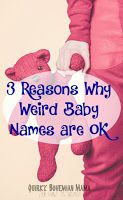 Unusual baby names, offbeat baby names, old fashioned baby names, weird baby names, alternative baby names, bohemian baby names, vintage baby names, victorian baby names. unusual old fashioned baby names. old names female. top 100 names of the 1800s. old last names. old fashioned english boys names. classic baby boy names. traditional boy names. old fashioned names for boys. fancy old names. old fashioned southern baby names. old names female. vintage baby names. antique baby names. unique…