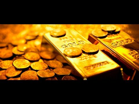 Systematic Investment Plan Gold Etf - YouTube