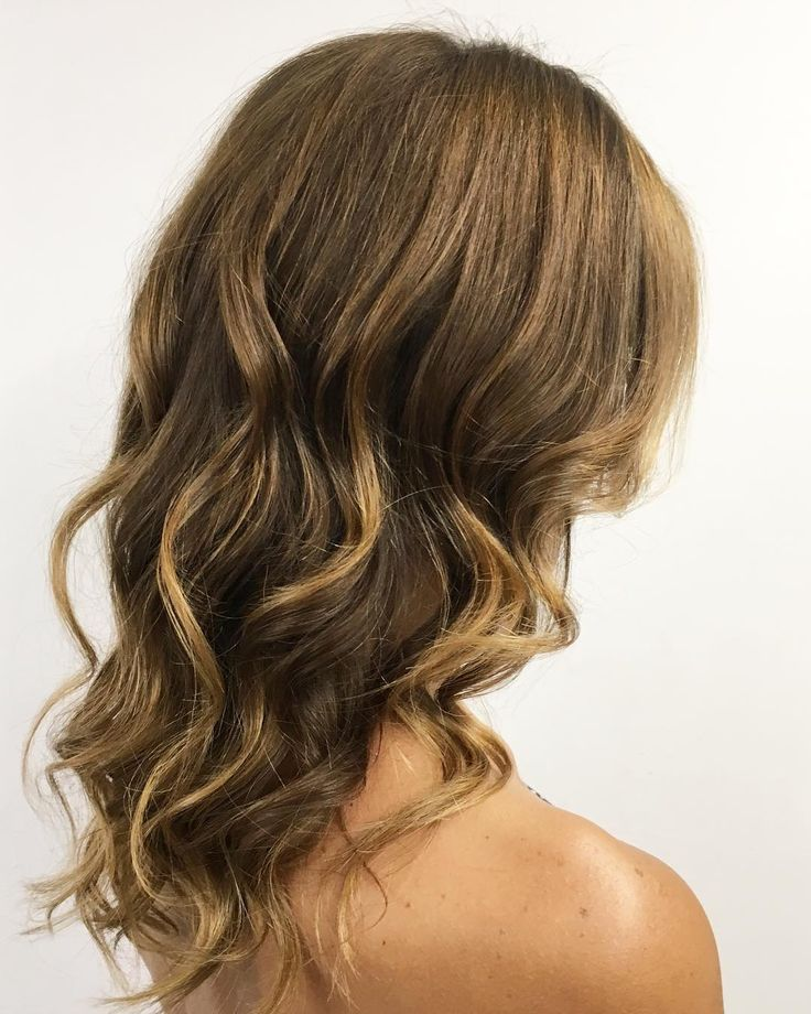 35+ Trendy Medium Hairstyles For You To Try