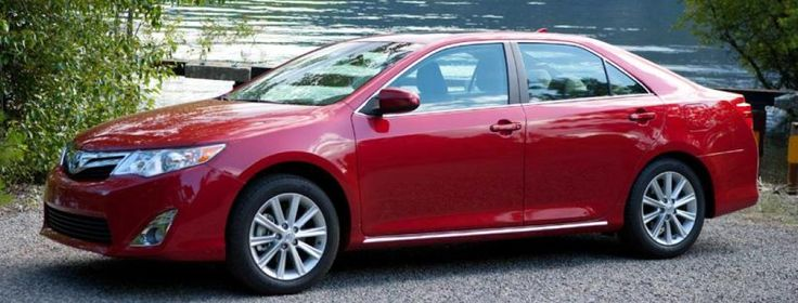 2012 Toyota Camry Owners Manual – The 2012 Toyota Camry is entirely newly designed. Toyota has made some modest but powerful changes to the remodeled 2012 Camry. The result is that the Camry has transferred support to be a top selection for a midsize sedan. The 2012 Toyota Camry continues...