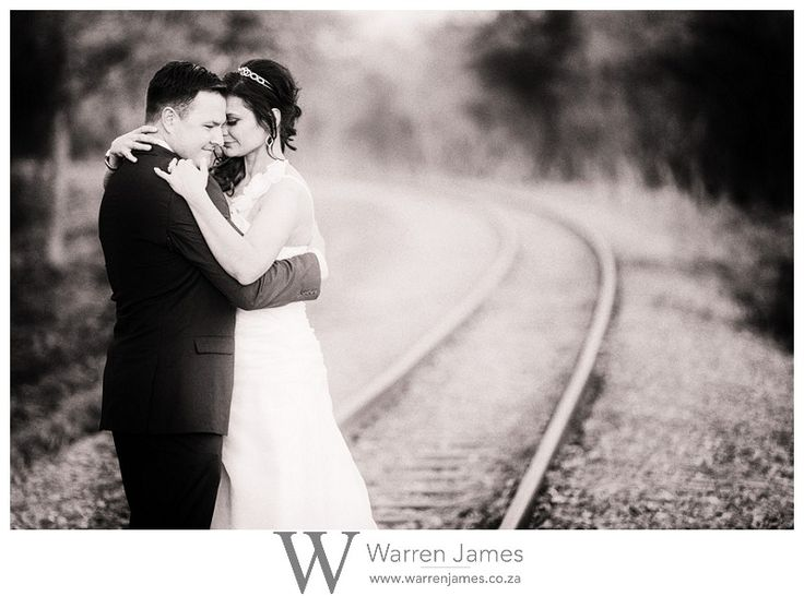 New post (Bushveld Wedding) has been published on Warren James. View the post by clicking here: http://bit.ly/15BYmoE - http://warrenjames.co.za