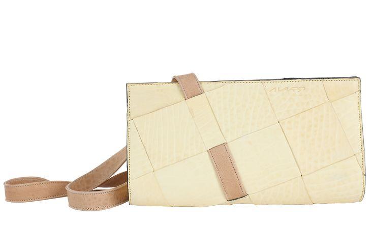 bag - handmade - www.awardt.be